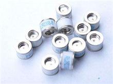 氣體放電管系列