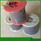 福建哪里有反光丝 绳子用0.5mm反光丝 哪里有超柔反光丝 厂家直销反光丝 定制反光丝 彩色反光丝