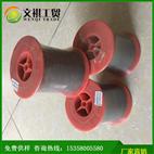 针织反光丝 0.25mm反光丝 织带用0.5mm反光丝 厂家定制反光丝 价格优惠