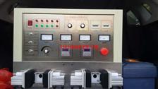 电源插头线综合测试仪
