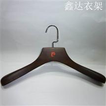 男装木衣架 17