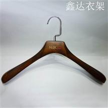 男装木衣架 19