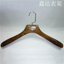 男装木衣架 21