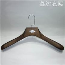 男装木衣架 24