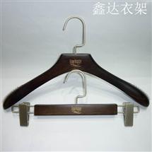 女装木衣架 15