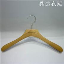 女装木衣架 18