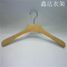 女装木衣架 19
