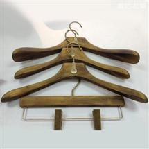 女装木衣架 22