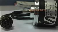 HTR-W-360-X186-1【鸿璿HONTKO】编码器【品质佳】