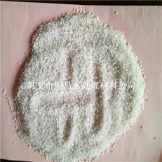 纯净水过滤器石英砂与活性炭介绍