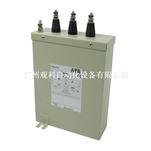ABB电容器CLMD43/22.5 KVAR 525V 50Hz