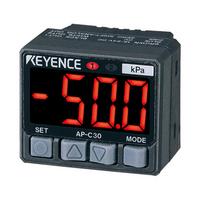 数字压力传感器 AP-C33
