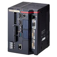 高速、大容量智能引导式视觉系统CV-X400A
