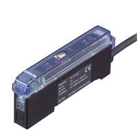 长距离放大器分离型接近传感器ES-M1