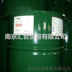 日本三菱PTMG1000/PTMG2000