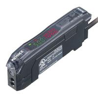 数字光纤传感器FS-N18N