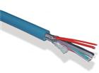 光电混合光缆