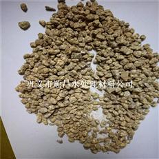 黄金麦饭石用途