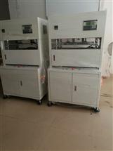 热压机 P10模组热压机  LED面罩热压机