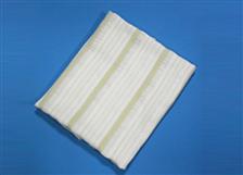 AATCC10号多纤维布