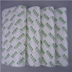 食品防油纸印刷厂家