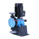 海象SDV-33L计量泵