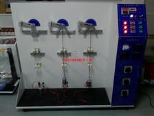 電線電纜彎曲試驗機(三工位)