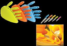 廚幫刀具 (彩盒裝)-1026