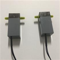 1022系列两通电磁阀隔膜阀隔膜电磁阀