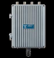 BW-HWAP80 1200M 雙頻 大功率室外基站AP