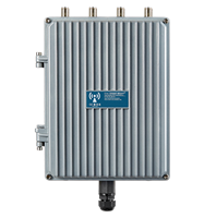BW-HWAP80 1200M 双频 大功率室外基站AP