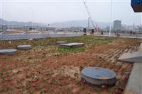 埋地式生活污水站