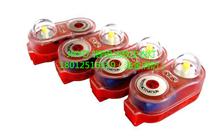 JHYD-I鋰電池救生衣燈