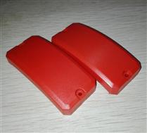 JTRFID7232 ISO18000-6C钢瓶管理标签UHF气瓶标签915MHZ超高频标签RFID电缆标签