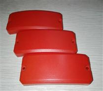 JTRFID7232 ISO18000-6B钢瓶管理标签UHF气瓶标签915MHZ超高频标签RFID电缆标签