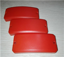 JTRFID7232 TK4100钢瓶管理标签125KHZ气瓶标签ID低频标签RFID电缆标签