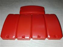 JTRFID7232 ISO15693协议气瓶标签13.56MHZ高频标签ICODE2芯片钢瓶管理标签RFID电缆标签