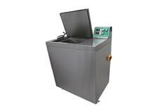 耐洗性能试验机