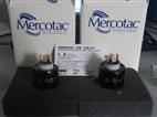 美国mercotac水银滑环630-SS