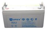 圣能12V系列蓄电池