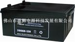 云腾200AH-12V电池