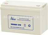 云腾100AH-12V电池