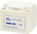 云腾38AH-12V电池