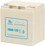 驱动力24AH-12V电池