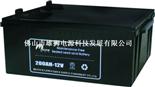 电力士200AH-12电池