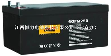 恒力6GFM/3GFM系列