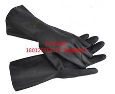 防化手套 酸碱手套