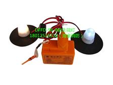 DFFD-96-B救生筏燈