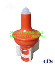 DFQD-FB-A防爆救生圈燈