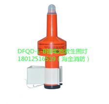 DFQD-L-B鋰電池救生圈燈
